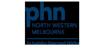 phn-nw-logo2