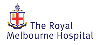 royal-melbourne-logo2