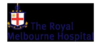 royal-melbourne-logo2